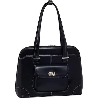 McKlein® Avon W Briefcase For 15.4