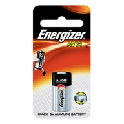Energizer® A544BPZ Photo/Special Application Zero Mercury Battery