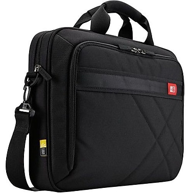 Case Logic® Carrying Case For 17.3
