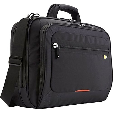Case Logic® Checkpoint Friendly Carrying Case For 17