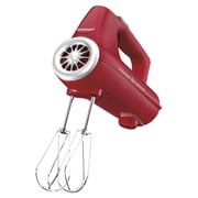 Conair® Cuisinart® PowerSelect™ 3 Speed Electronic Hand Mixers