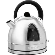 Conair® Cuisinart® 1.7 L Stainless Steel Cordless Electric Kettle