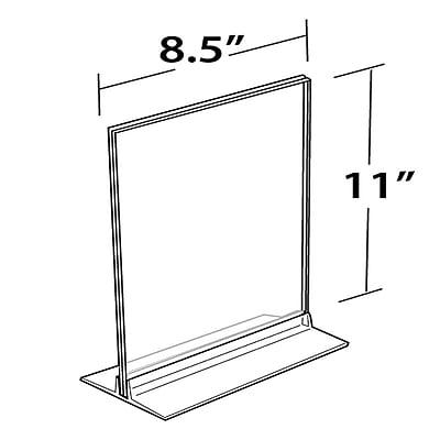 https://www.staples-3p.com/s7/is/image/Staples/m000008386_sc7?wid=512&hei=512