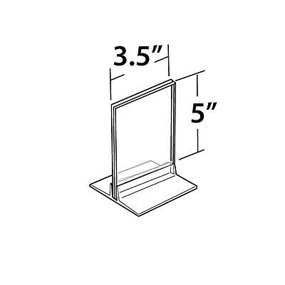 https://www.staples-3p.com/s7/is/image/Staples/m000008398_sc7?wid=512&hei=512