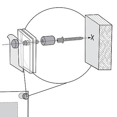 https://www.staples-3p.com/s7/is/image/Staples/m000008434_sc7?wid=512&hei=512