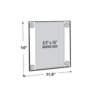 https://www.staples-3p.com/s7/is/image/Staples/m000008445_sc7?wid=512&hei=512