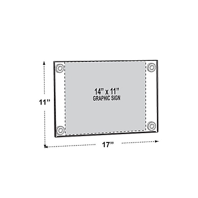 https://www.staples-3p.com/s7/is/image/Staples/m000008457_sc7?wid=512&hei=512
