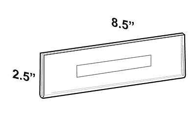 https://www.staples-3p.com/s7/is/image/Staples/m000008533_sc7?wid=512&hei=512