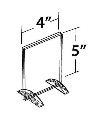 https://www.staples-3p.com/s7/is/image/Staples/m000008571_sc7?wid=512&hei=512