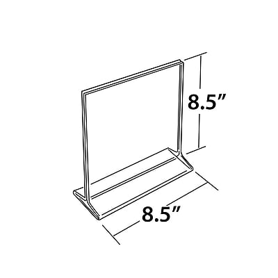 https://www.staples-3p.com/s7/is/image/Staples/m000008607_sc7?wid=512&hei=512