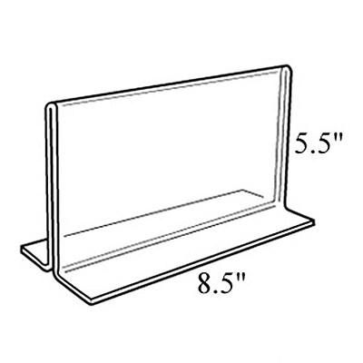 https://www.staples-3p.com/s7/is/image/Staples/m000008647_sc7?wid=512&hei=512