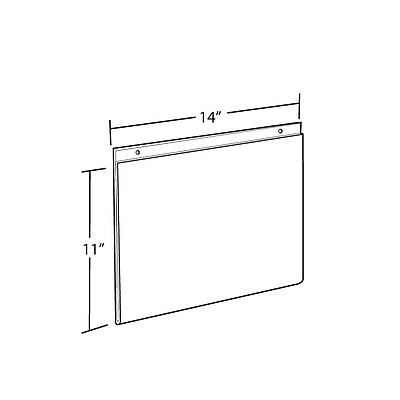 https://www.staples-3p.com/s7/is/image/Staples/m000008661_sc7?wid=512&hei=512