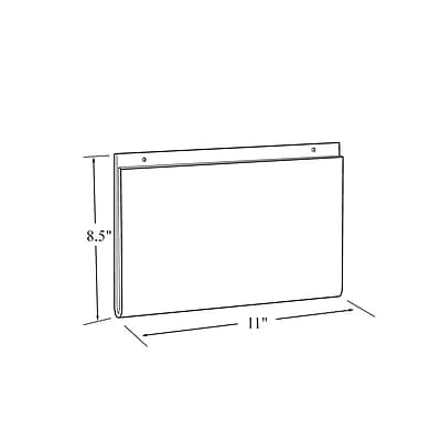 https://www.staples-3p.com/s7/is/image/Staples/m000008670_sc7?wid=512&hei=512
