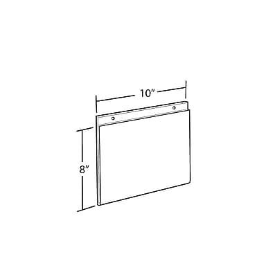 https://www.staples-3p.com/s7/is/image/Staples/m000008679_sc7?wid=512&hei=512