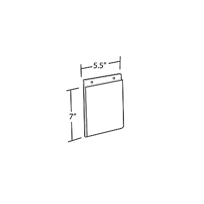 https://www.staples-3p.com/s7/is/image/Staples/m000008681_sc7?wid=512&hei=512