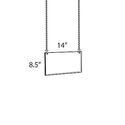 https://www.staples-3p.com/s7/is/image/Staples/m000008701_sc7?wid=512&hei=512