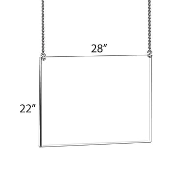 https://www.staples-3p.com/s7/is/image/Staples/m000008722_sc7?wid=512&hei=512