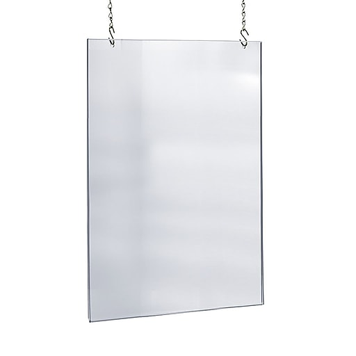 Hanging Poster Frame Https Www Staples 3p S7 Is