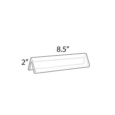 https://www.staples-3p.com/s7/is/image/Staples/m000008762_sc7?wid=512&hei=512