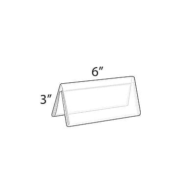 https://www.staples-3p.com/s7/is/image/Staples/m000008768_sc7?wid=512&hei=512