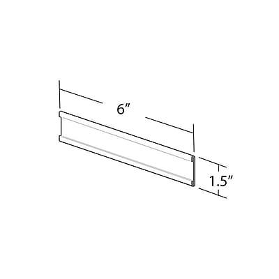 https://www.staples-3p.com/s7/is/image/Staples/m000008782_sc7?wid=512&hei=512