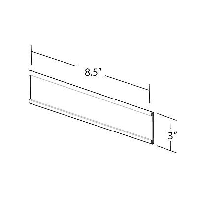 https://www.staples-3p.com/s7/is/image/Staples/m000008798_sc7?wid=512&hei=512