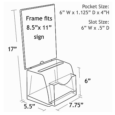 https://www.staples-3p.com/s7/is/image/Staples/m000008811_sc7?wid=512&hei=512