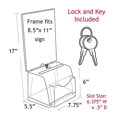 https://www.staples-3p.com/s7/is/image/Staples/m000008816_sc7?wid=512&hei=512