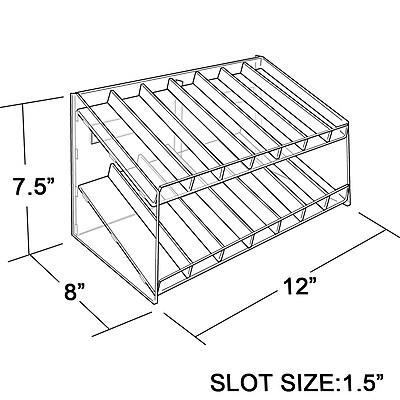 https://www.staples-3p.com/s7/is/image/Staples/m000008836_sc7?wid=512&hei=512