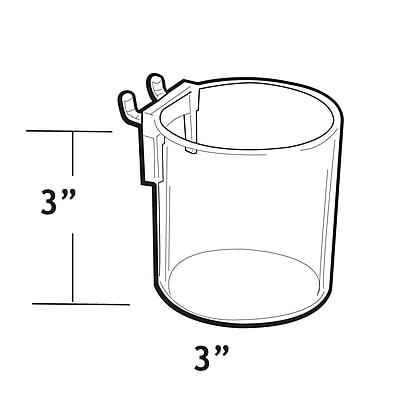 https://www.staples-3p.com/s7/is/image/Staples/m000008853_sc7?wid=512&hei=512