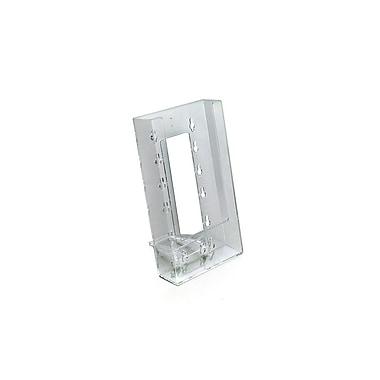Azar Displays Counter Modular Brochure Holder