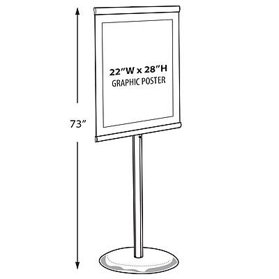 https://www.staples-3p.com/s7/is/image/Staples/m000009081_sc7?wid=512&hei=512