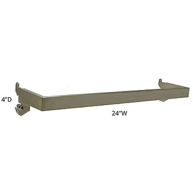 Azar Displays U-Shaped Handrail, 4