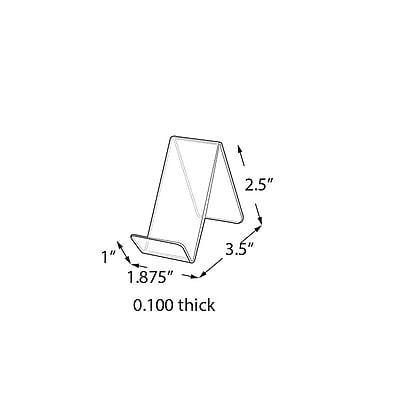 https://www.staples-3p.com/s7/is/image/Staples/m000009130_sc7?wid=512&hei=512
