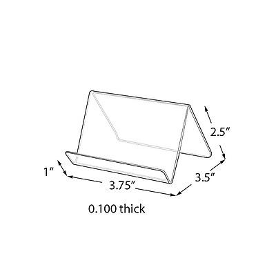 https://www.staples-3p.com/s7/is/image/Staples/m000009133_sc7?wid=512&hei=512