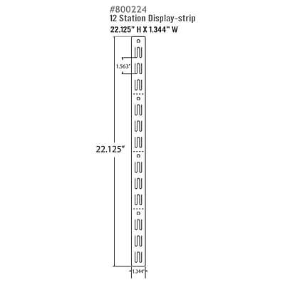 https://www.staples-3p.com/s7/is/image/Staples/m000009345_sc7?wid=512&hei=512