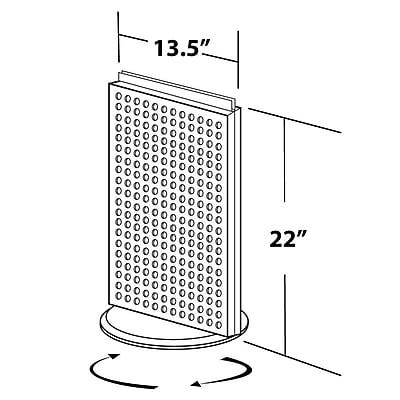 https://www.staples-3p.com/s7/is/image/Staples/m000009702_sc7?wid=512&hei=512