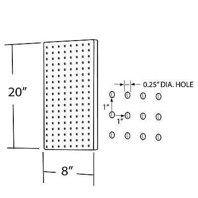 https://www.staples-3p.com/s7/is/image/Staples/m000009931_sc7?wid=512&hei=512