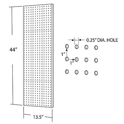 https://www.staples-3p.com/s7/is/image/Staples/m000009975_sc7?wid=512&hei=512