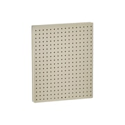 "20""(H) x 16""(W) Pegboard 1-Sided Wall Panels"