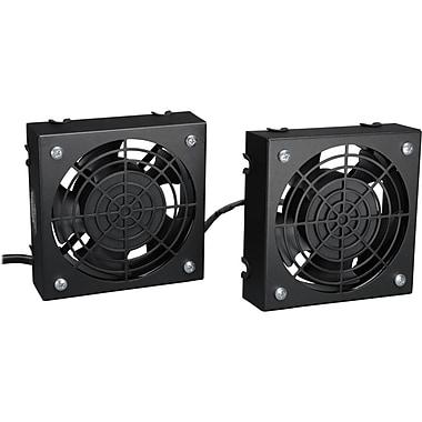 Tripp Lite – Ventilateur de refroidissement SRFANWM, 2, (SRFANWM)