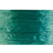 Shamrock Wraphia® 100 yds. Pearlized Nylon Ribbon, Hunter