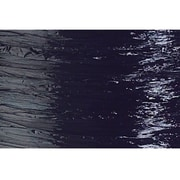 Shamrock Wraphia® 100 yds. Pearlized Nylon Ribbon, Black