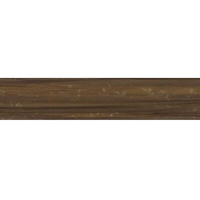 Shamrock Wraphia® 100 yds. Matte Rayon Ribbon, Chocolate