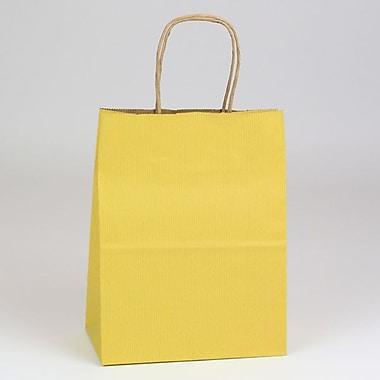 Shamrock Fabric 10.5