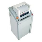 HSM® Powerline 450.2C 80 - 85 Sheet Cross-Cut Shredder