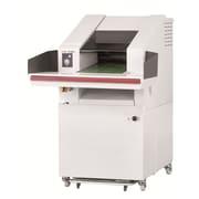 HSM® Powerline FA500.3L4 120 - 130 Sheet Cross-Cut Shredder