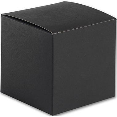 Boîtes-cadeaux nº 44, 4 x 4 x 4 (po)