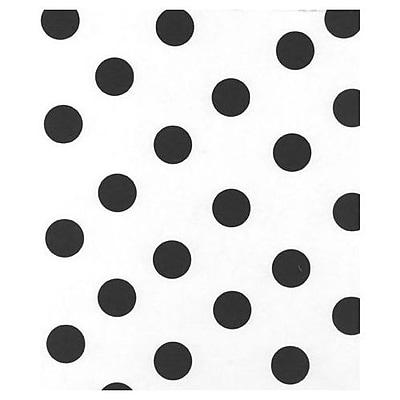 https://www.staples-3p.com/s7/is/image/Staples/m000012125_sc7?wid=512&hei=512