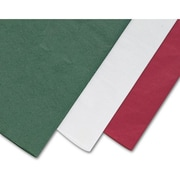 "Holiday Tissue Paper Assortment Pack, 20"" x 30"""